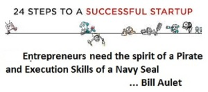 banner-for-disciplined-entrepreneurship-blog-by-DH