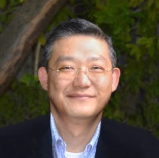 Dan Ahn, Managing Partner at Envision Ventures