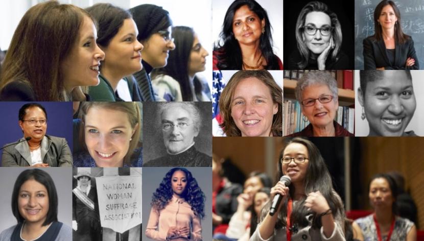 MIT Women Alumnae v2